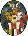 Znak Šotnovských ze Závořic.jpg