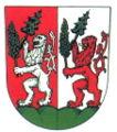 Znak města Lázně Bělohrad.jpg