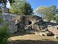 Zona Arqueológica de Uxmal, Yucatan, Mexico - 9 May 2021.jpg