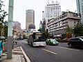 Zongfu Rd-Chengdu.jpg