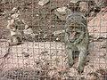 Zoo des 3 vallées - Animaux - 2015-01-02 - i3375.jpg