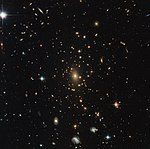 Zooming in on the early Universe RXC J2211.7-0350.jpg