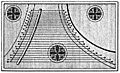 Zoria.1894.09.212.2.jpg