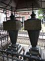 Zosima Z.P. and F.P. graves.jpg