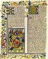 Zoudenbalchbijbel, Meester van de Vederwolken, ca1460-70 (Wenen).jpg