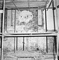 Zuid muur koor - Beers - 20029545 - RCE.jpg
