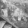 zuidgevel interieur - leeuwarden - 20131133 - rce