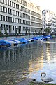 Zurich - panoramio (98).jpg
