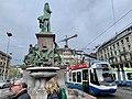 Zurich HB (Ank Kumar Infosys) 24.jpg