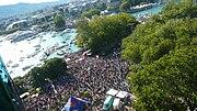 Zurich Street Parade 2008 005