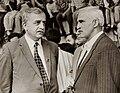 Zviad Gamsakhurdia and Merab Kostava, Tbilisi, 1988.jpg