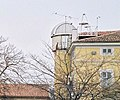 Zvjezdarnica Visnjan 600x500.jpg