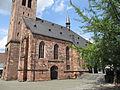 Zweibrücken Alexanderskirche 03.JPG