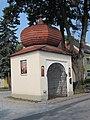Zwiebelkapelle, Waidhofen a.d. Thaya-1.jpg
