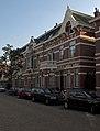 Zwolle Prins Hendrikstraat1-3-5.jpg