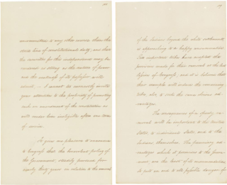 Indian Removal Act a law signed on May 28, 1830 by President Andrew Jackson