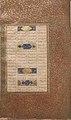 """Funeral Procession"", Folio 35r from a Mantiq al-tair (Language of the Birds) MET sf63-210-35v.jpg"
