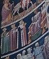"""""""I magi da Erode"""" nella Basilica di Sant'Abbondio - Como.jpg"""