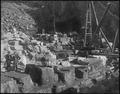 """""""Roosevelt Dam."""" - NARA - 294522.tif"""