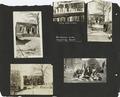 """The Seasons at the Kingsbridge Branch"" (NYPL b11524053-1252807).tiff"