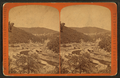 """""""The Switzerland of America"""" from mountain road, by Gates, G. F. (George F.).png"""