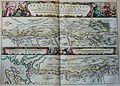 """Tractus Borysthensis vulgo Dniepr et Niepr"" (22239940682).jpg"