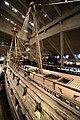 """Vasa"", a fully intact 64 gun warship from the 17th century that was salvaged (24857824605).jpg"
