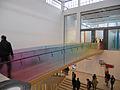 """ 12 - ITALY - Triennale Design Museum - Milan Design Week 2012 (fuorisalone) Triennale di Milano 2.JPG"