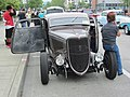 '34 Ford coupe (17964020954).jpg