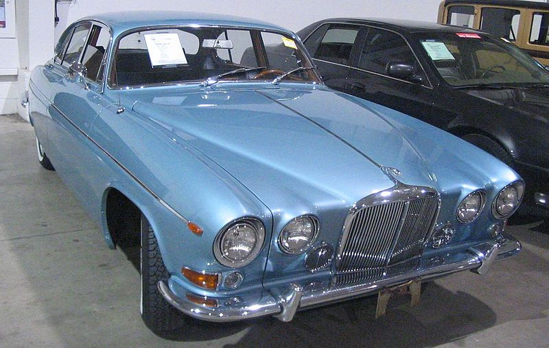 Toronto Classic Car Auction  Results