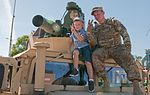 'Destined' Soldiers help celebrate Estonia's freedom 150820-A-GQ133-026.jpg