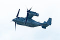 'Dragon 05' MV-22 low pass over R-W05R(1st time). (9048484950).jpg