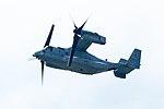 'Dragon 05' MV-22 low pass over R-W05R(1st time). (9048484950).jpg