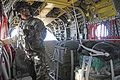 'Provider' soldiers participate in aerial delivery training, conduct first LCLA drop on Fort Bliss DVIDS533704.jpg