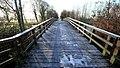 's-Hertogenbosch, Netherlands - panoramio (7).jpg