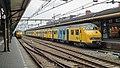 's-Hertogenbosch Plan V 926-914 uit Breda 25-4-2009. - Flickr - Rob Dammers.jpg