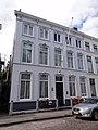 's-Hertogenbosch Rijksmonument 21787 Peperstraat 9.JPG