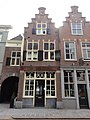 's-Hertogenbosch Rijksmonument 21927 Vughterstraat 104.JPG