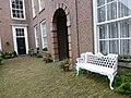 't Hooftshofje Den Haag 7.JPG