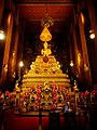 (2019) วัดพระเชตุพนวิมลมังคลารามราชวรมหาวิหาร เขตพระนคร กรุงเทพมหานคร (8).jpg