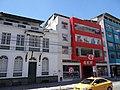 (El Centro Histórico de Quito) pic.bb3a1.jpg