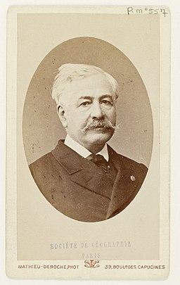 (Ferdinand de Lesseps) Mathieu-Déroche Mathieu-Deroche (1837-19 btv1b8450248z 1