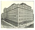 (King1893NYC) pg773 THE WASHINGTON TRUST COMPANY, STEWART BUILDING, 280 BROADWAY.jpg