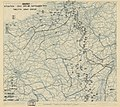 (September 26, 1944), HQ Twelfth Army Group situation map. LOC 2004630206.jpg