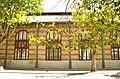 ® S.D. MADRID MUSEO DEL FERROCARRIL FACHADA - panoramio (26).jpg