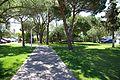 ® S.D. VILAMOURA CIUDAD JARDINES - VISTAS - panoramio (13).jpg