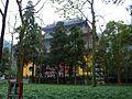·˙·ChinaUli2010·.· Hangzhou - panoramio (198).jpg
