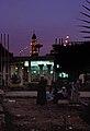 Ägypten 1999 (230) Luxor (28162435886).jpg