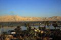 Ägypten 1999 (238) Luxor- Nil und Theben (28142808431).jpg