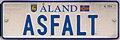 Åland personal plate (4).jpg